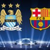 manchester-city-fc-barcelona-uefa-champions-league
